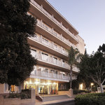 Hotel Bahamas
