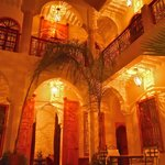 Photo of Riad Ma&#39;Ab Marrakech