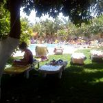 Photo of Sunprime Dogan Side Beach