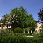 Relais Villa Acquaviva