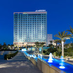 ‪Le Meridien Oran Hotel & Convention Centre‬