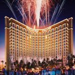 Treasure Island - TI Hotel &amp; Casino Las Vegas