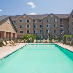 Foto de Homewood Suites by Hilton College Station
