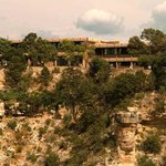 Kachina & Thunderbird Lodges Grand Canyon
