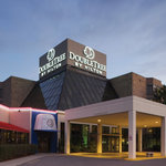 DoubleTree by Hilton Hotel Johnson City