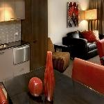 May Park Executive Apartments의 사진