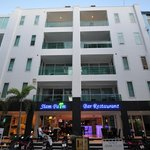 Photo of Siam Palm Residence Patong