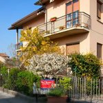 Photo of Bed and Breakfast ...Al Londoner Sirmione