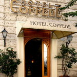 Coppede 