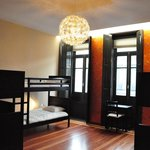 Porto Klimt Downtown - Guest House & Charming Hostel