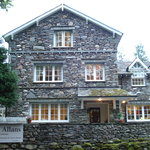 Photo of Beck Allans Guest House Grasmere