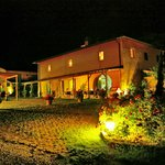 Agriturismo Relais Campiglioni