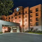 Homewood Suites North