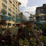 City Museum