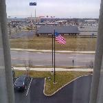 Photo de Hampton Inn & Suites Dayton-Vandalia