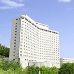 ANA Crowne Plaza Hotel Narita