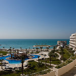 Sofitel Bahrain Zallaq Thalassa Sea & Spa