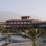 Photo of Santantao Art Resort