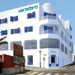 Hostal Varadero