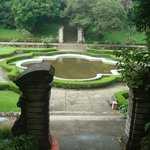 Jardim Botanico