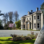 Tinakilly Country House Hotel &amp; Restaurant