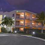 ‪Holiday Inn Express North Palm Beach - Oceanview‬