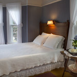 Photo of Bayside Inn Bed and Breakfast Boothbay Harbor
