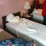 Vacation Inn Motel의 사진