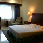 Hotel Mariat Sorong