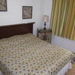 Hostal Casablanca