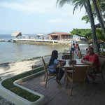 Photo of El Galleon Beach Resort &amp; Hotel Puerto Galera