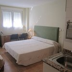 Photo of Hostal El Estudio Almansa