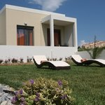 Plakias Suites