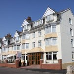 Photo of Queens Hotel Paignton