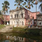 Sonargaon
