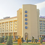 Suputnyk Hotel
