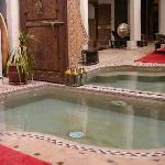 Photo de Riad des Arts