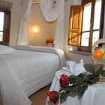 Antico Casale Anghiari B&B