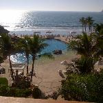 Photo de Costa de Oro Beach Hotel