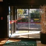 Foto de Courtyard by Marriott Dallas Las Colinas