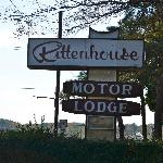 Rittenhouse Motor Lodgeの写真