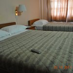 Lakeo Guest House