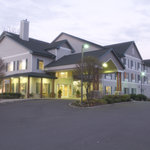 La Quinta Inn and Suites Eugene