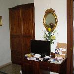  Art Suite Principe Umberto