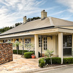 BEST WESTERN PLUS Brooklands of Mornington
