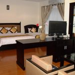 Than Thien Hotel - Friendly Hotel의 사진