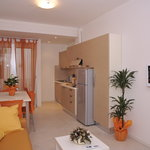 Residence Perla