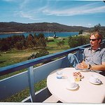 Lake Jindabyne Hotel