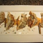  Very good Pot Stickers