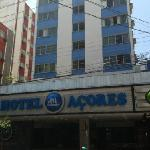 Photo of Hotel Dos Acores